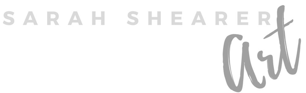 PetPortFB Header Grey (2).png