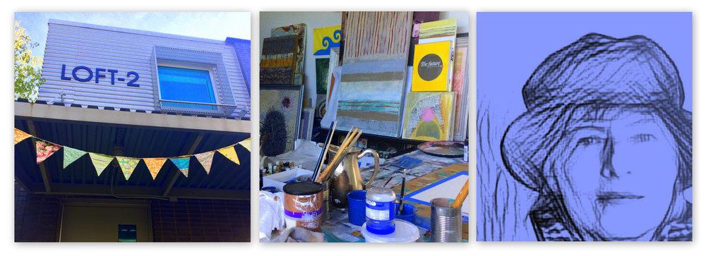 Studio Visit5.jpg