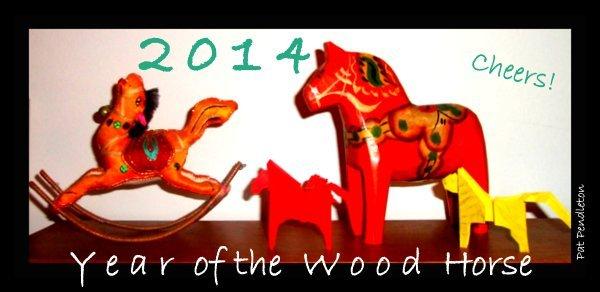 January 2014          * * * * * * * * *             patpendletonstudio.com          #janebergennart #cgjungcentergallery #buffaloart