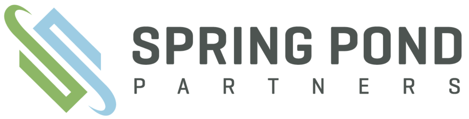 Spring Pond Partners
