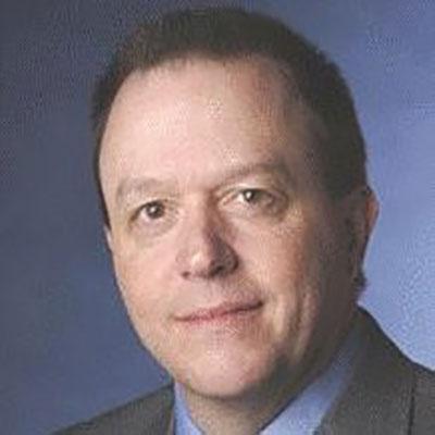 Daniel V. Lezotte, Ph.D. Principal, Mercer