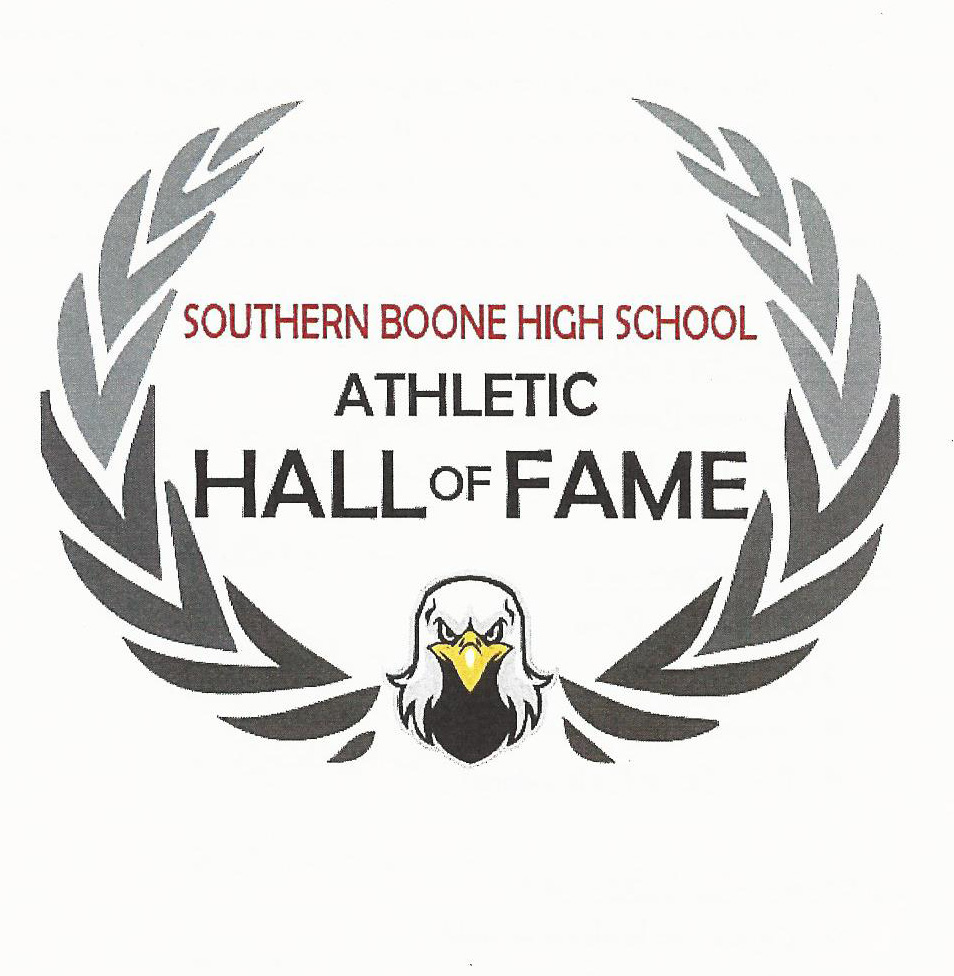2018 Southern Boone Hall of Fame Inductee Information & Stats