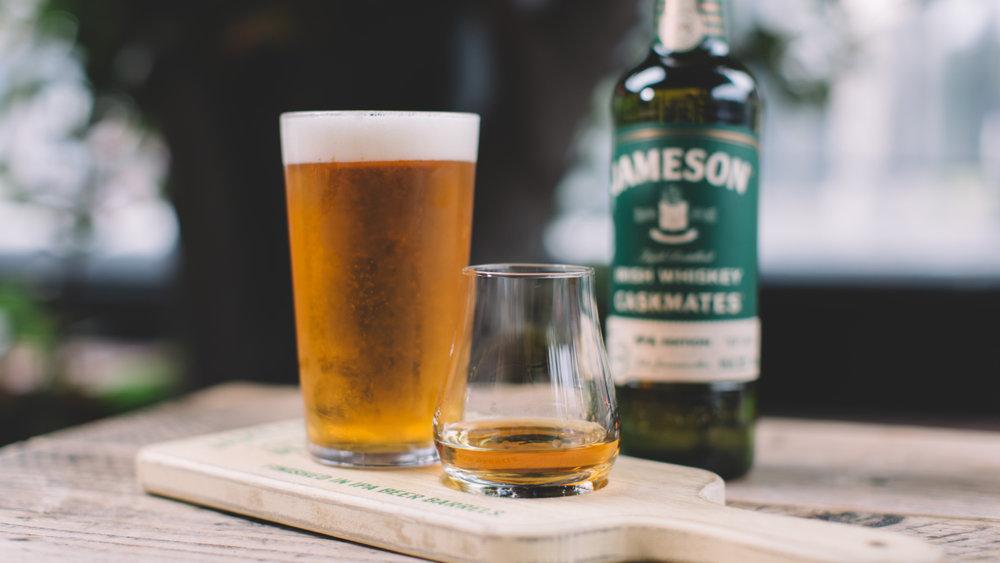 Jameson Whiskey.jpeg