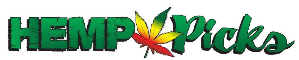 Hemp Picks Logo.jpg