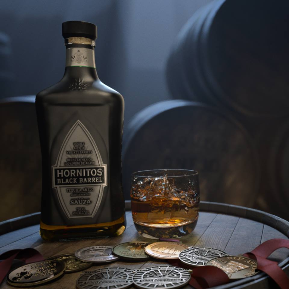 Hornitos-Black-Barrel.jpg