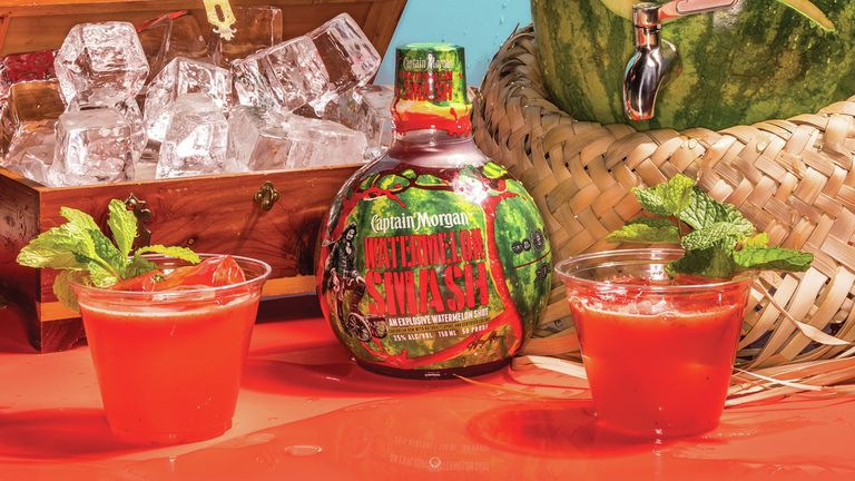 captain-morgan-recipes-summer-1521656512.jpg