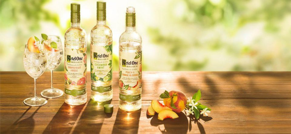 https___blogs-images_forbes_com_elvaramirez_files_2018_04_Ketel-One-Botanical_Trio-of-Varietals-1200x555.jpg