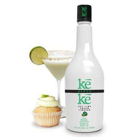 KeKe_Beach_Key_Lime_Cream_large.jpg