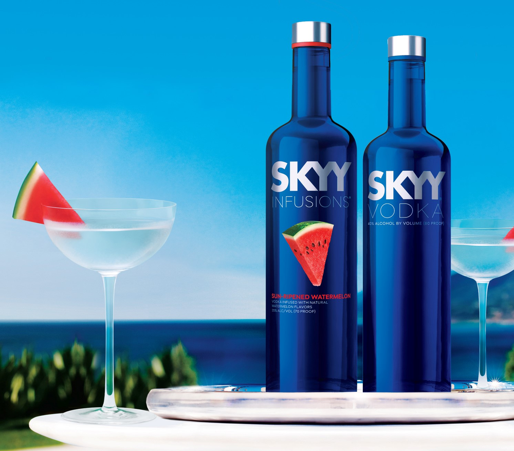 SKYY%20Watermelon.png