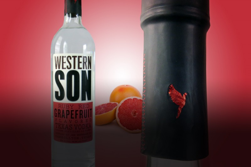 western-son-ruby-red-grapefruit-94-1441292752.jpg