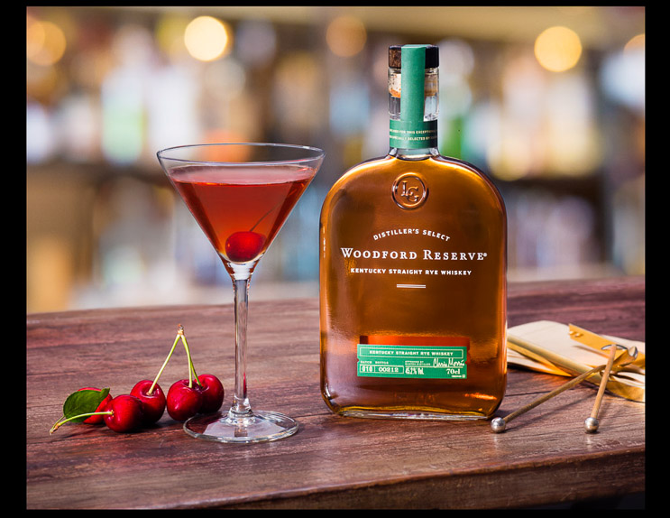 Woodford_Reserve_cocktail_rye_manhattan.jpg