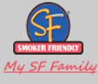 MY+SF+Family+Small.jpg
