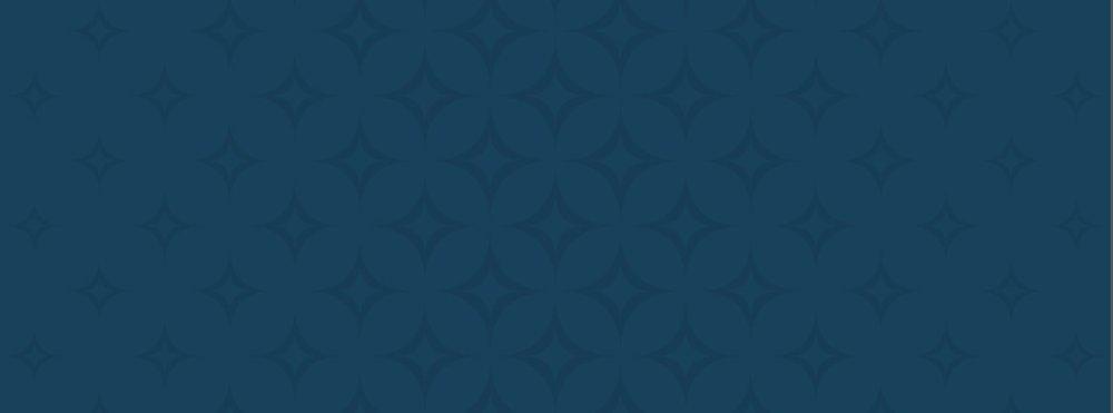 blue-diamond-background.JPG