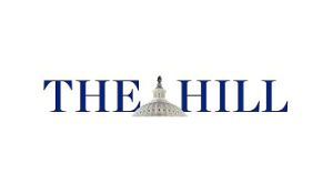 the-hill-web-logo-small.png