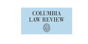 logo_columbi_law_review.png