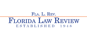 logo_FLA_Law_review.png