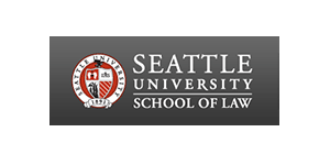logo_seattle_Law_School.png