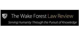 logo_wake_Forest_Law.png