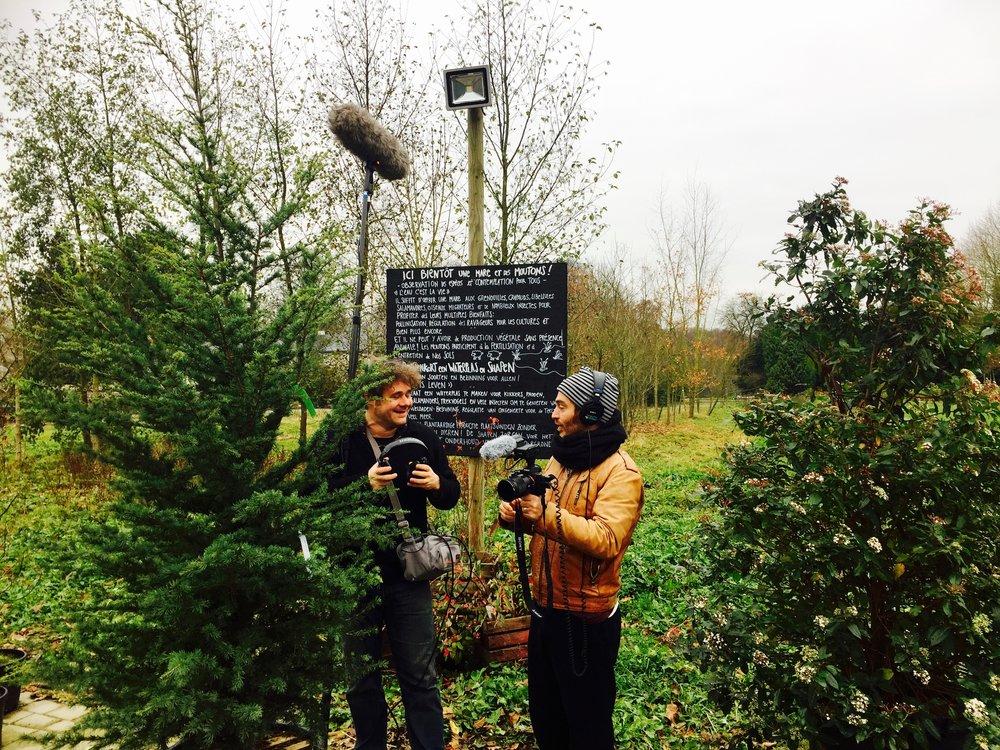 photo-ferme-ecologie-webserie-belgique-bio-permaculture-pepiniere-2.jpg