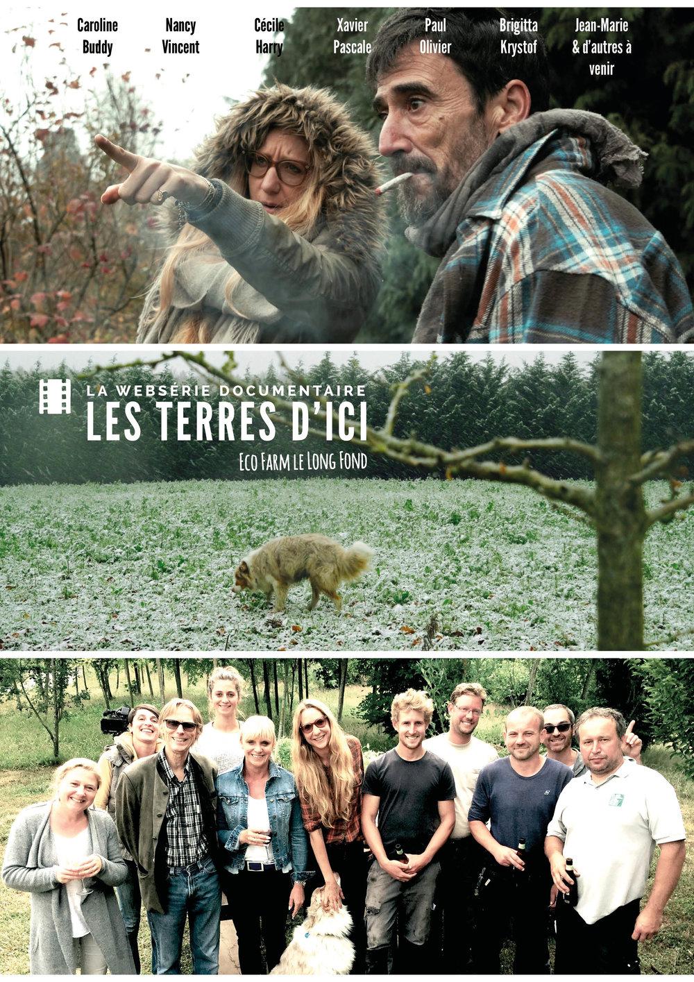 photo-ferme-ecologie-webserie-belgique-bio-permaculture-pepiniere.jpg