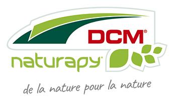 naturapy-slogan-fr.jpg