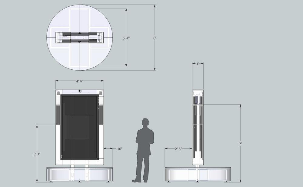 Revised Dimensions 2.jpg