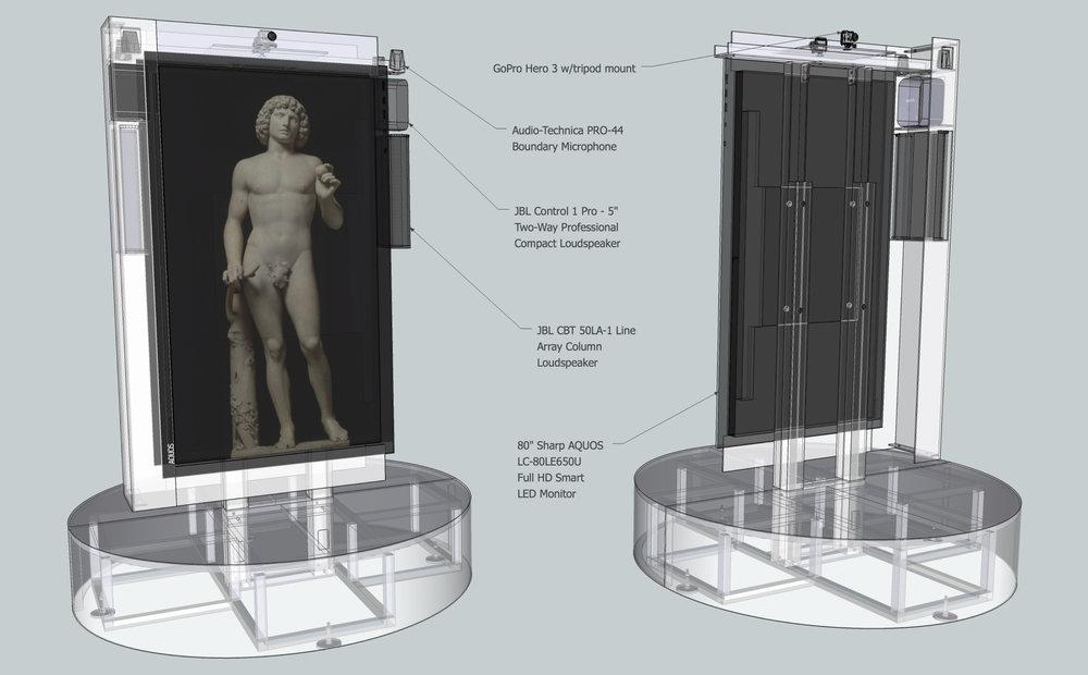 Revised Dimensions 3.jpg