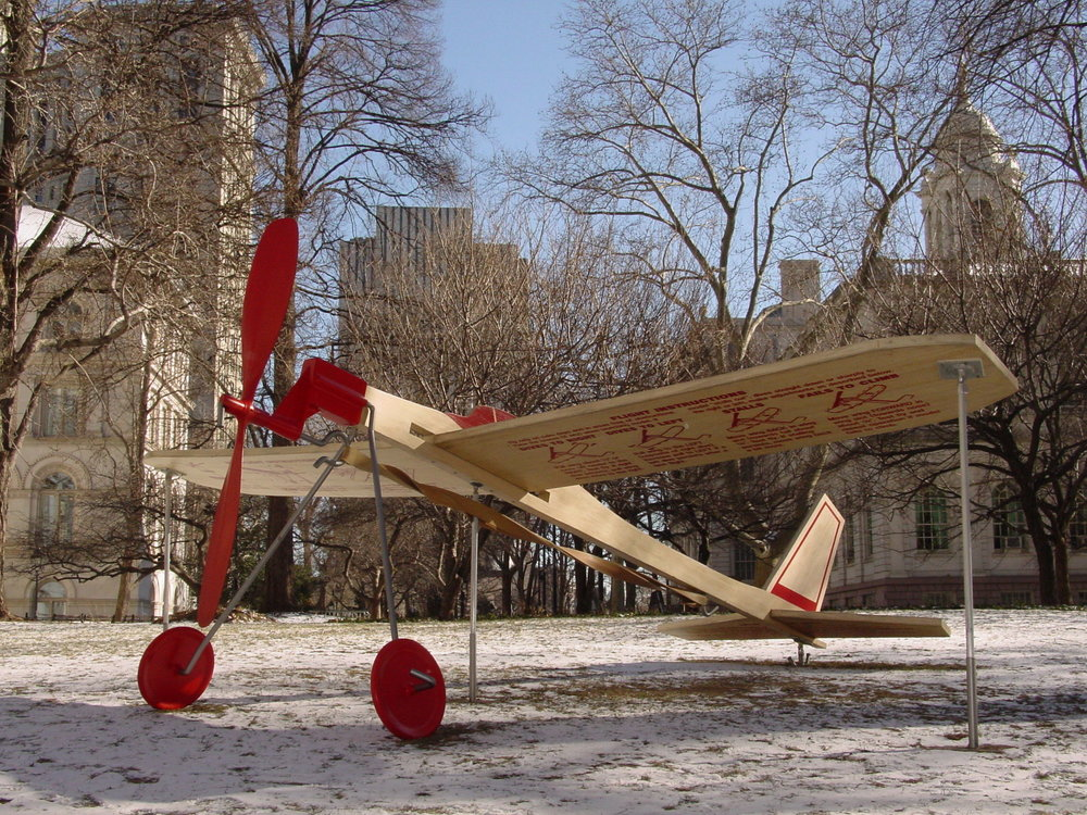 airplane installation at city hall 107.jpg