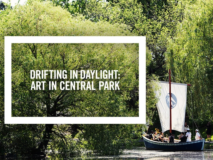 Drifting in Daylight.jpg