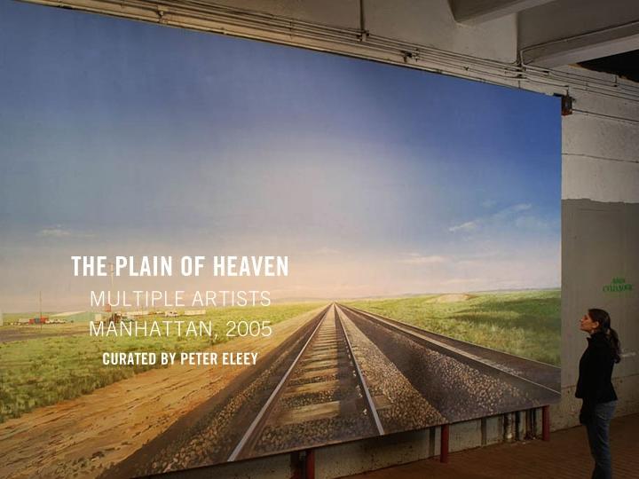2005_Plain_of_Heaven.jpg