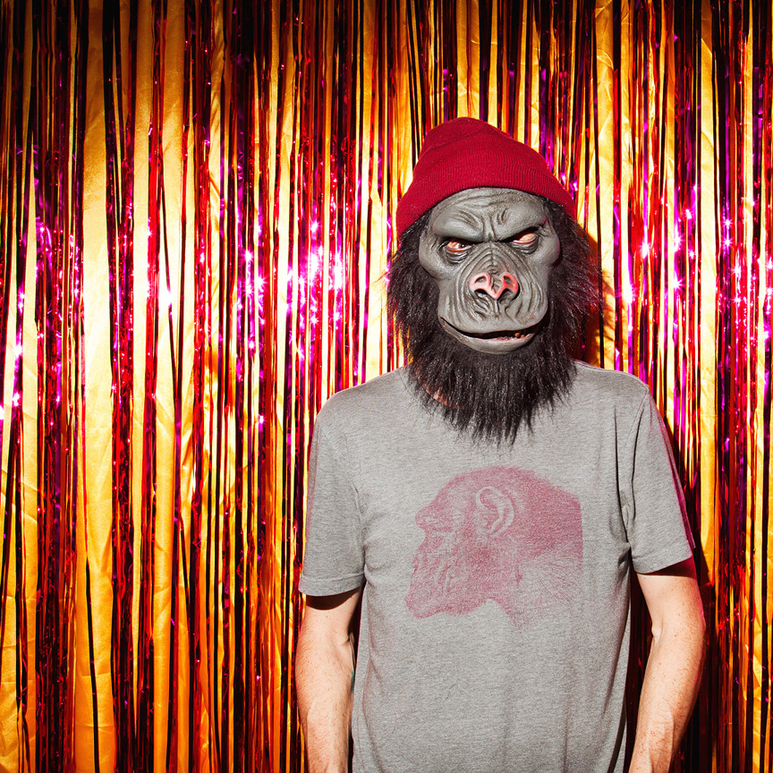 me, the hairless monkey sm.jpg