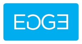 cyan_edge_block_new.jpg
