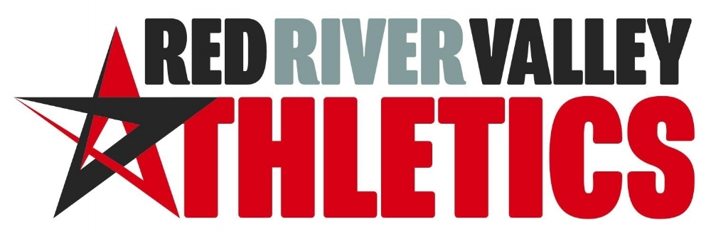 Red River Valley Athletics