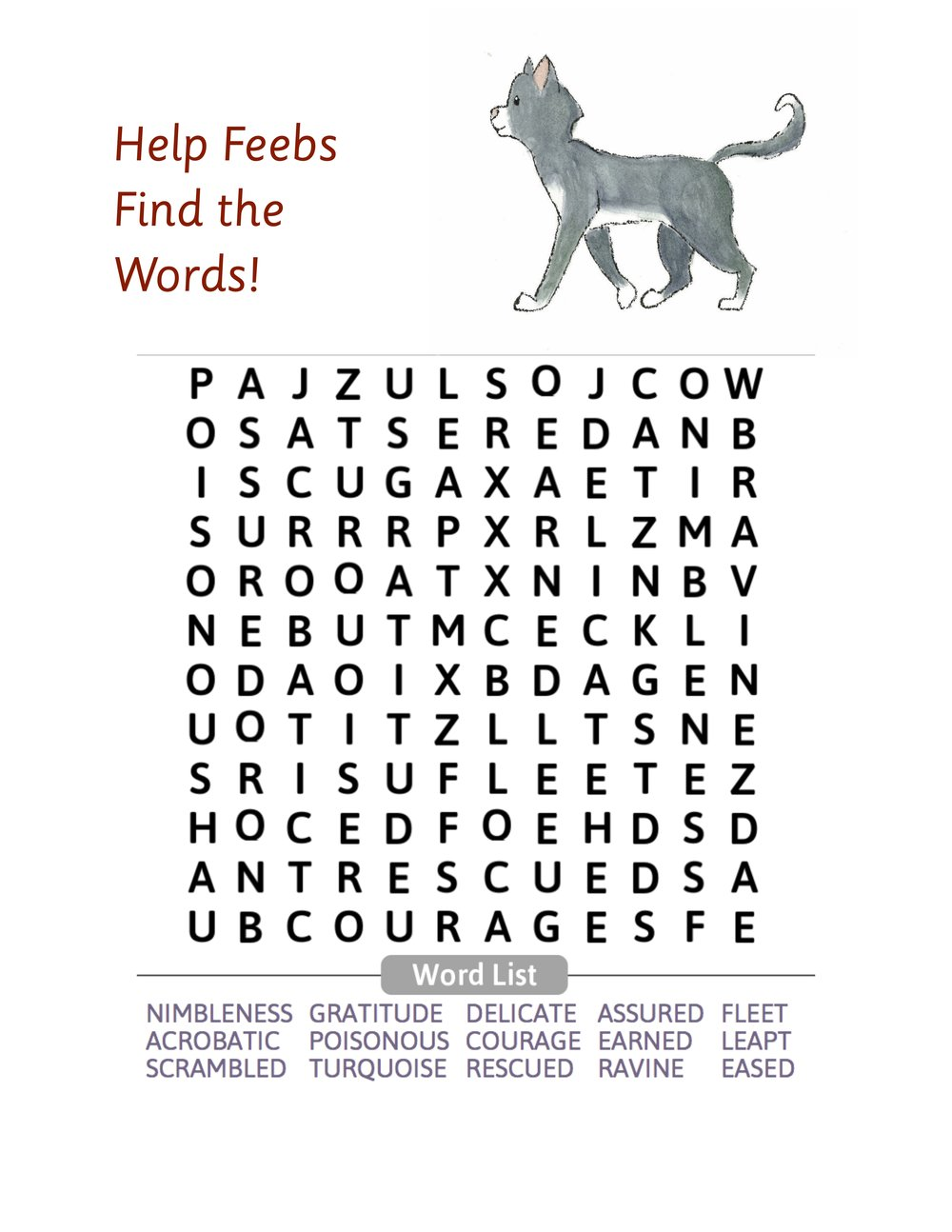 Help Feebs Find the Words .jpg