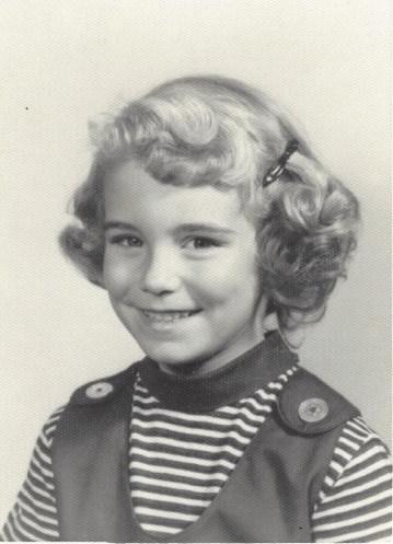 Kathy - 2nd grade.jpg