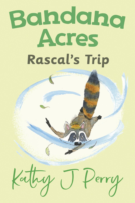 RASCAL'S TRIP_CVR2.jpg