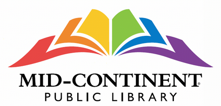 Mid-Continent_Public_Library_logo.png