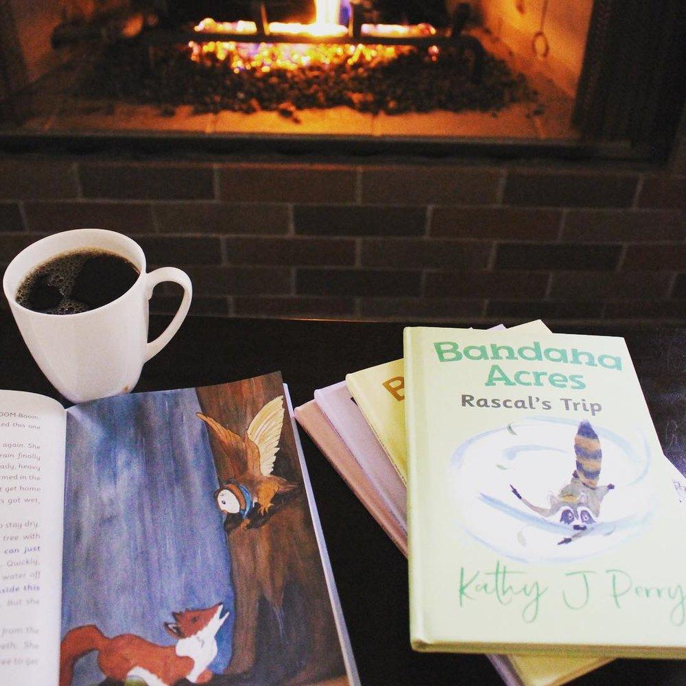 Fireside books.jpg
