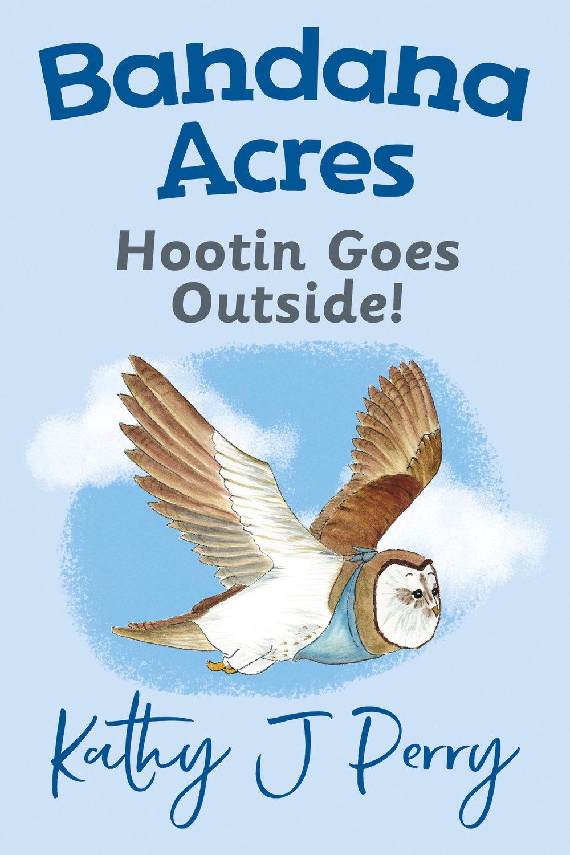 HOOTIN GOES OUTSIDE!_CVR4.jpg