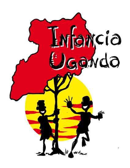 Infancia Uganda Logo.jpg