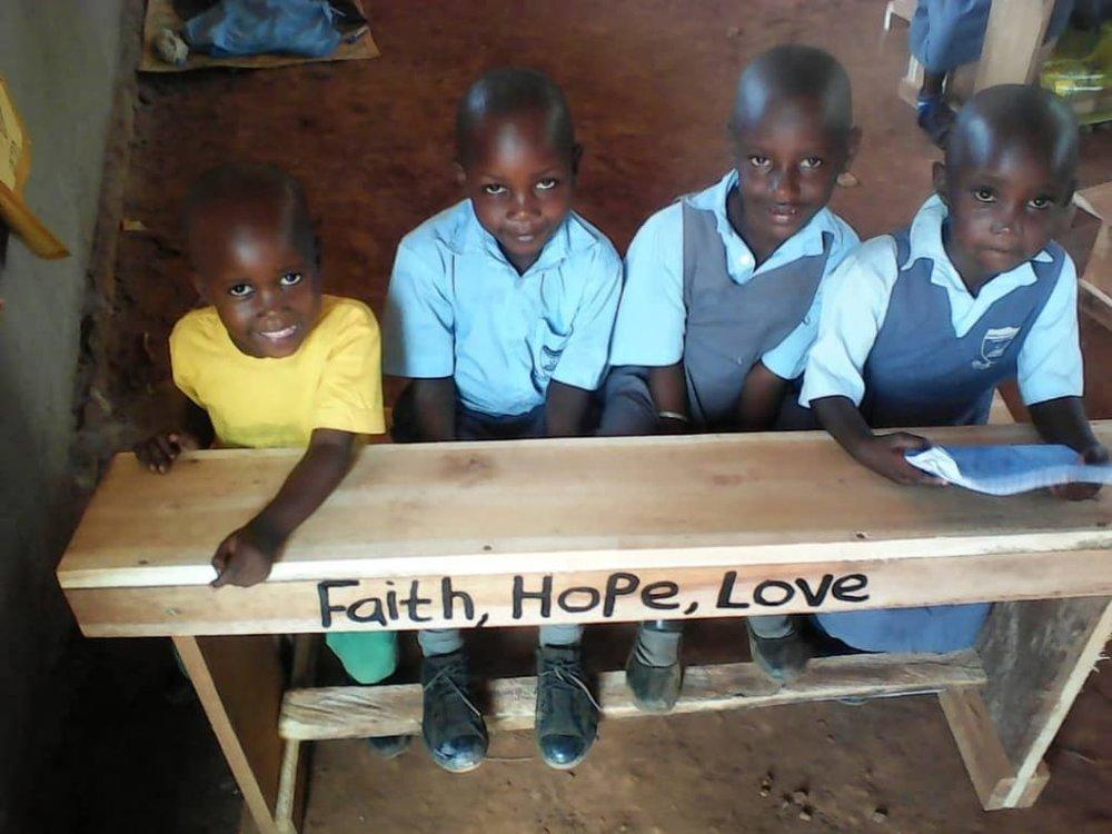 desk faith hope love.jpg