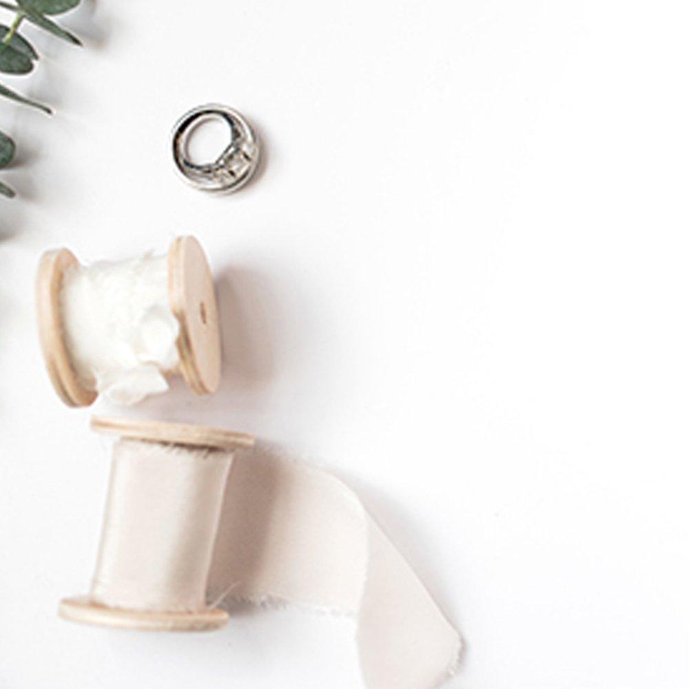 ribbon ring.jpg