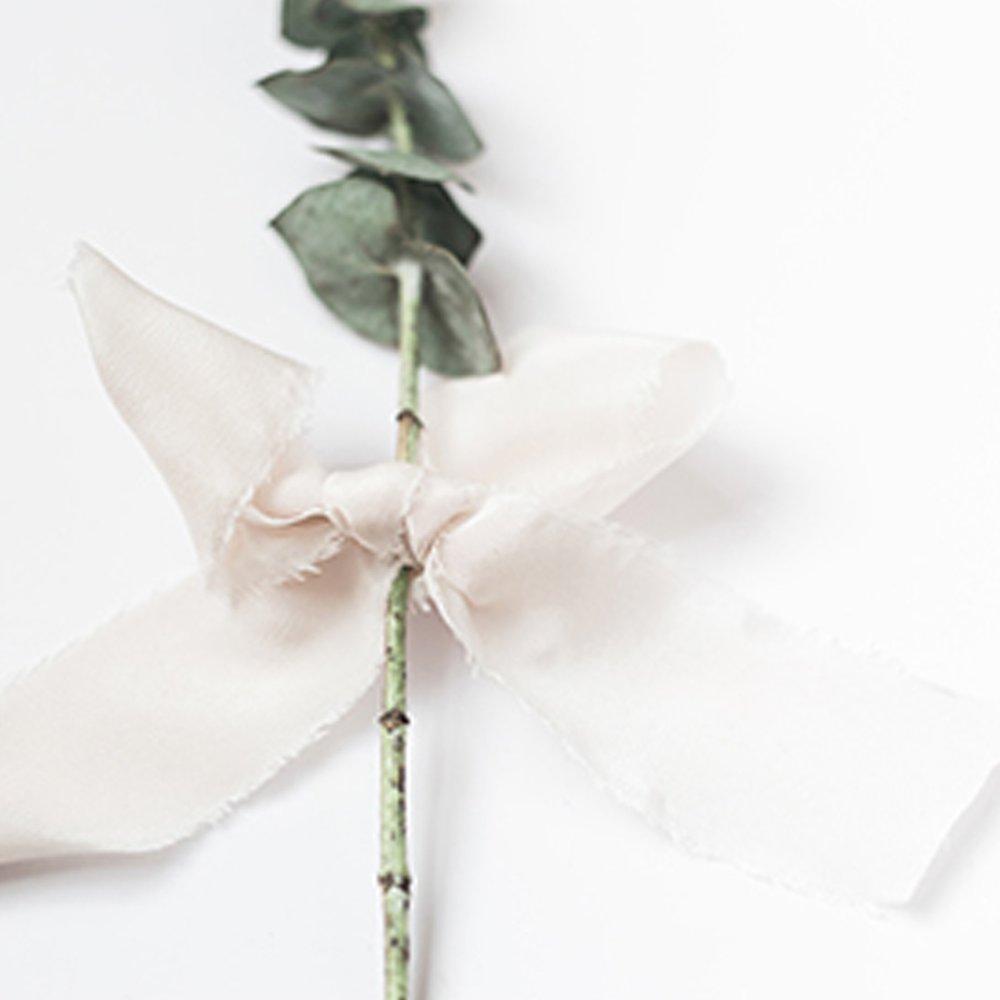 ribbon sage.jpg