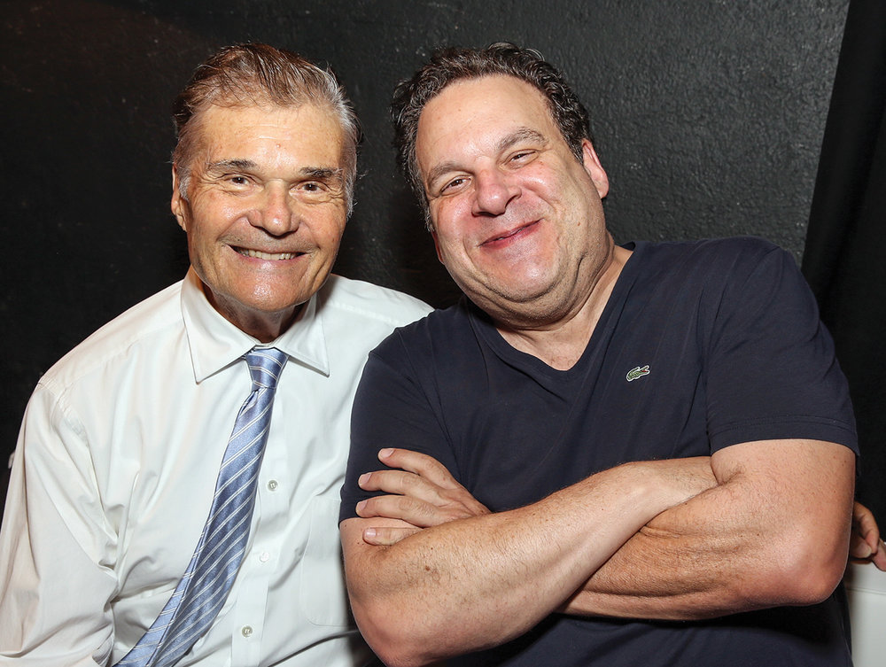 Gala 2015_ - Fred + Jeff backstage - getty-492201442.jpg