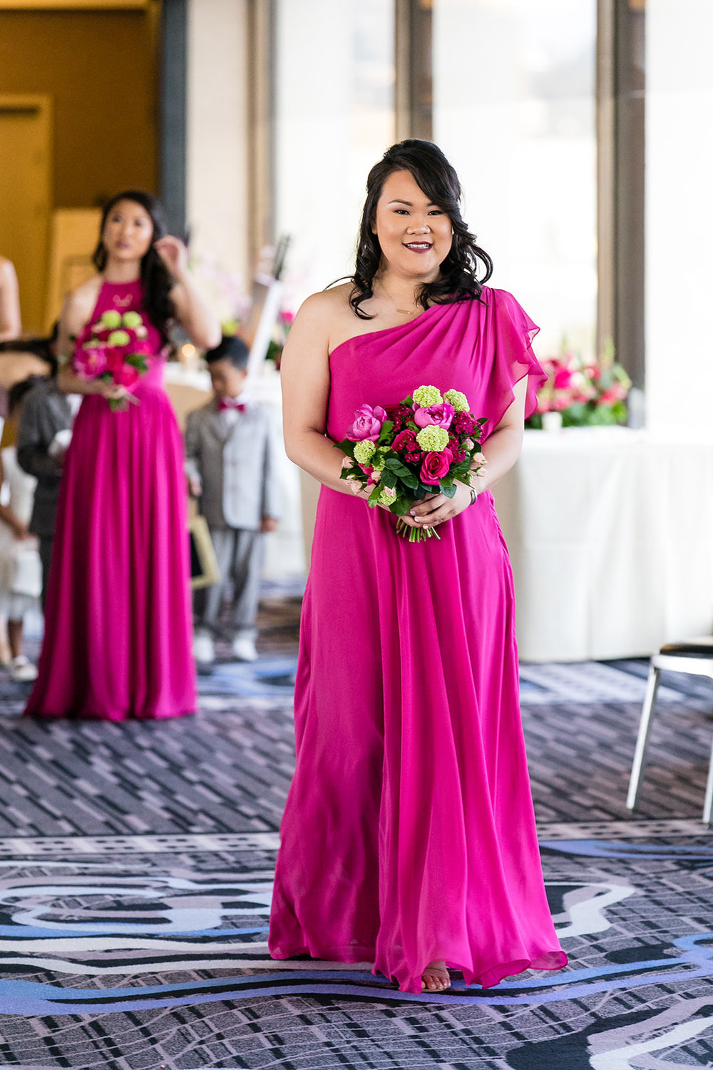 2018_05_19_Wedding_Nyon_0792.jpg