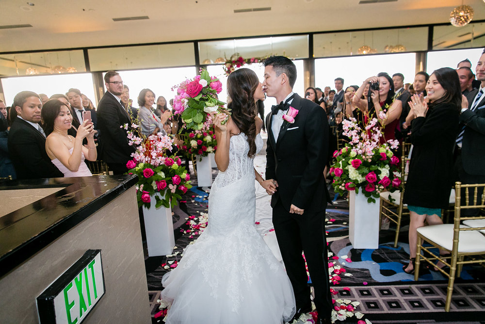 2018_05_19_Wedding_Nyon_0879.jpg