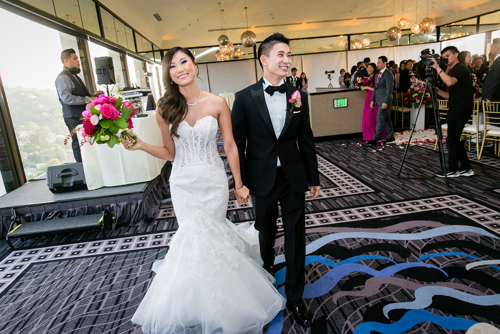 2018_05_19_Wedding_Nyon_0881.jpg