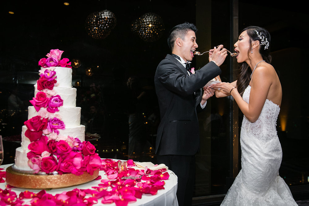 2018_05_19_Wedding_Nyon_1212.jpg