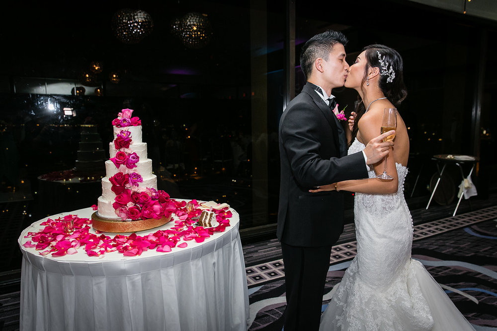 2018_05_19_Wedding_Nyon_1218.jpg