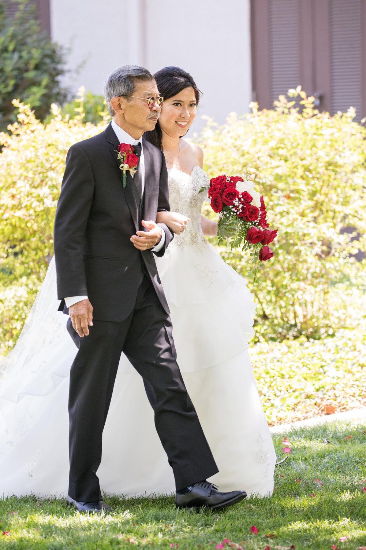 Ceremony-0018.jpg